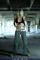 Fotoshooting - bestshots - Mo 30.11.-1 - 378