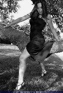 Fotoshooting - bestshots - Mo 30.11.-1 - 42
