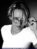 Fotoshooting - bestshots - Mo 30.11.-1 - 44