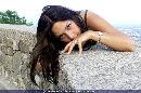 Fotoshooting - bestshots - Mo 30.11.-1 - 5