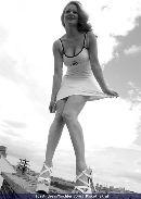 Fotoshooting - bestshots - Mo 30.11.-1 - 60