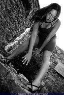 Fotoshooting - bestshots - Mo 30.11.-1 - 8