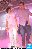BWZ Fest - BWZ - Fr 15.10.2004 - 105