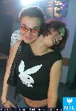 BWZ Fest - BWZ - Fr 15.10.2004 - 111