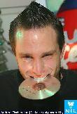 BWZ Fest - BWZ - Fr 15.10.2004 - 126