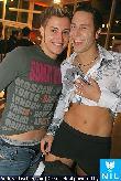 BWZ Fest - BWZ - Fr 15.10.2004 - 88
