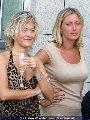 Styling Show Karin von Vliet & Josef Winkler - Brunner´s (TwinPark) - Sa 02.08.2003 - 62