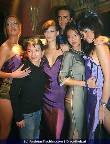 Styling Show - Planters Club - Mi 05.11.2003 - 26