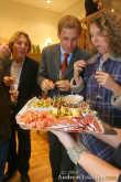 Geschäfts Eröffnung - Maison Decor Mödling - Fr 05.11.2004 - 18