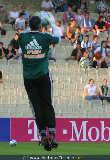 Rapid - Salzburg Fussball special - Hanappi Stadion - Sa 07.08.2004 - 34