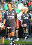 Rapid - Salzburg Fussball special - Hanappi Stadion - Sa 07.08.2004 - 39