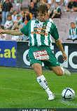 Rapid - Salzburg Fussball special - Hanappi Stadion - Sa 07.08.2004 - 51