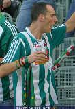 Rapid - Salzburg Fussball special - Hanappi Stadion - Sa 07.08.2004 - 60