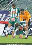 Rapid - Salzburg Fussball special - Hanappi Stadion - Sa 07.08.2004 - 69