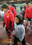 FIFA WM-Quali Ö-Polen - Ernst Happel Stadion - Fr 08.10.2004 - 38