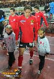 FIFA WM-Quali Ö-Polen - Ernst Happel Stadion - Fr 08.10.2004 - 42