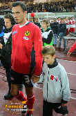 FIFA WM-Quali Ö-Polen - Ernst Happel Stadion - Fr 08.10.2004 - 44
