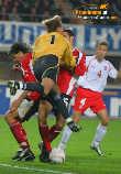 FIFA WM-Quali Ö-Polen - Ernst Happel Stadion - Fr 08.10.2004 - 50