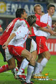 FIFA WM-Quali Ö-Polen - Ernst Happel Stadion - Fr 08.10.2004 - 54