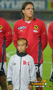FIFA WM-Quali Ö-Polen - Ernst Happel Stadion - Fr 08.10.2004 - 80