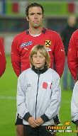 FIFA WM-Quali Ö-Polen - Ernst Happel Stadion - Fr 08.10.2004 - 81
