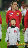 FIFA WM-Quali Ö-Polen - Ernst Happel Stadion - Fr 08.10.2004 - 85