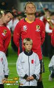 FIFA WM-Quali Ö-Polen - Ernst Happel Stadion - Fr 08.10.2004 - 87