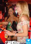 Original PLAYBOY Party in Hugh Hefner´s Villa - Beverly Hills / Los Angeles - Di 11.05.2004 - 29