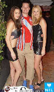 Original PLAYBOY Party in Hugh Hefner´s Villa - Beverly Hills / Los Angeles - Di 11.05.2004 - 30