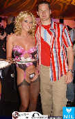 Original PLAYBOY Party in Hugh Hefner´s Villa - Beverly Hills / Los Angeles - Di 11.05.2004 - 50