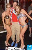 Original PLAYBOY Party in Hugh Hefner´s Villa - Beverly Hills / Los Angeles - Di 11.05.2004 - 56