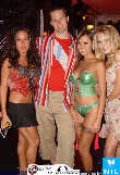 Original PLAYBOY Party in Hugh Hefner´s Villa - Beverly Hills / Los Angeles - Di 11.05.2004 - 8