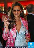 Club Cosmopolitan Closing - Le Meridien - Mi 12.05.2004 - 101