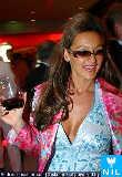 Club Cosmopolitan Closing - Le Meridien - Mi 12.05.2004 - 102