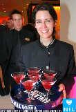 Club Cosmopolitan Closing - Le Meridien - Mi 12.05.2004 - 55