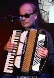 Opening Gala - Messe Wien Neu - Mi 14.01.2004 - 13