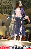 Designer Award - Ringstraßen Galerien - Mi 16.06.2004 - 123