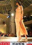 Designer Award - Ringstraßen Galerien - Mi 16.06.2004 - 128