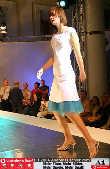 Designer Award - Ringstraßen Galerien - Mi 16.06.2004 - 29