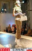 Designer Award - Ringstraßen Galerien - Mi 16.06.2004 - 36