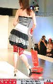 Designer Award - Ringstraßen Galerien - Mi 16.06.2004 - 37