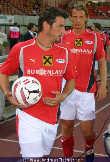 Österreich - Deutschland - Ernst Happel Stadion - Mi 18.08.2004 - 48