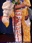 Charity Gala für Tierpark Gänserndorf - circus Pikard Mödling - Sa 20.03.2004 - 44