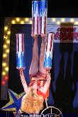 Charity Gala für Tierpark Gänserndorf - circus Pikard Mödling - Sa 20.03.2004 - 51