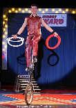 Charity Gala für Tierpark Gänserndorf - circus Pikard Mödling - Sa 20.03.2004 - 8