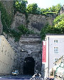 Sightseeing Tour & a little bit culture - Salzburg - Di 22.07.2003 - 34
