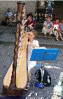 Sightseeing Tour & a little bit culture - Salzburg - Di 22.07.2003 - 47