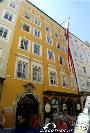 Sightseeing Tour & a little bit culture - Salzburg - Di 22.07.2003 - 49