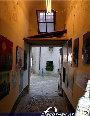 Sightseeing Tour & a little bit culture - Salzburg - Di 22.07.2003 - 80