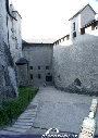 Sightseeing Tour & a little bit culture - Salzburg - Di 22.07.2003 - 81